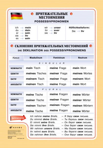 перевод учебника англ 6 класс биболетова